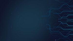 Webinar ESET Full Disk Encryption