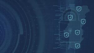 Webinar ESET Desafios da Cibersegurança na Administração Local