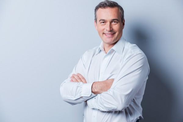 Paulo Pato