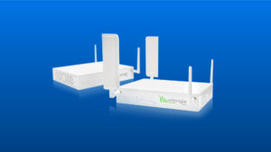 SD-WAN Router: Untangle lança a versão 3.0 - fique a conhecer as novidades desta atualização