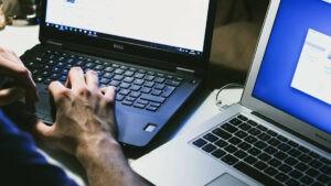 Tendências de cibersegurança para 2021